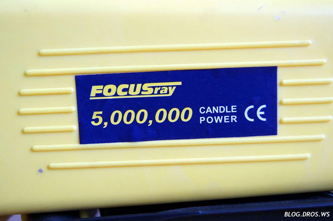 Моща - 5 лямов свечей. Брешут.