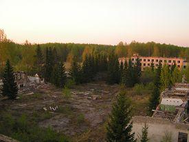 Поездка в Козельск