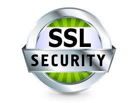 Тотальный SSL