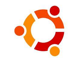 Ubuntu server. Изменение места хранения баз MySQL